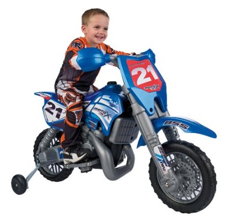 mini-moto-enduro-con-rotelle