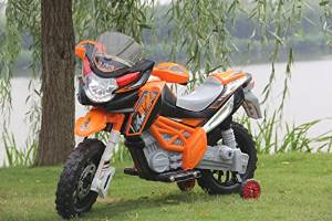 moto-cross-elettrica-rotelle